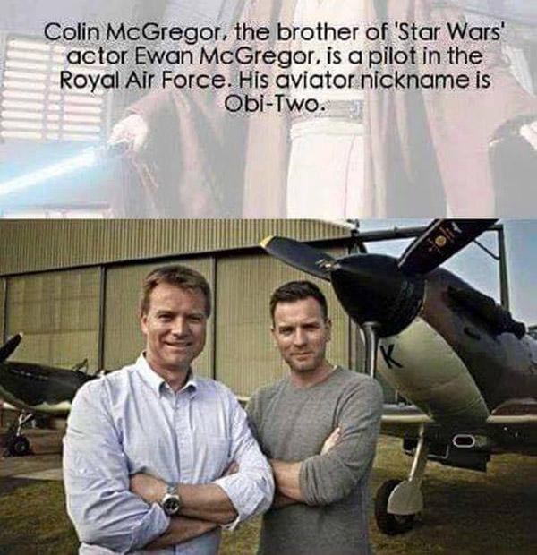 Obi-Two