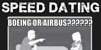 is online dating more dangerous