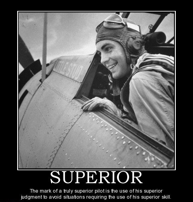 superior-superior-pilot
