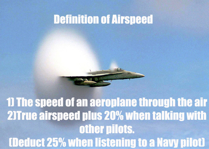 FA-18_Hornet_breaking_sound_barrier