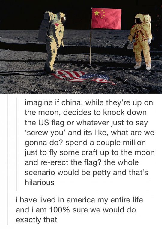 funny-China-Moon-flag