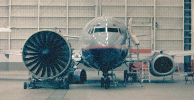 ge-90-fanblades-vs-737