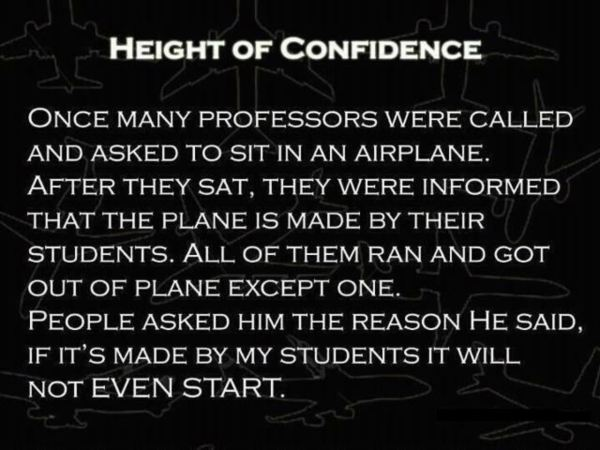 height-of-confidence