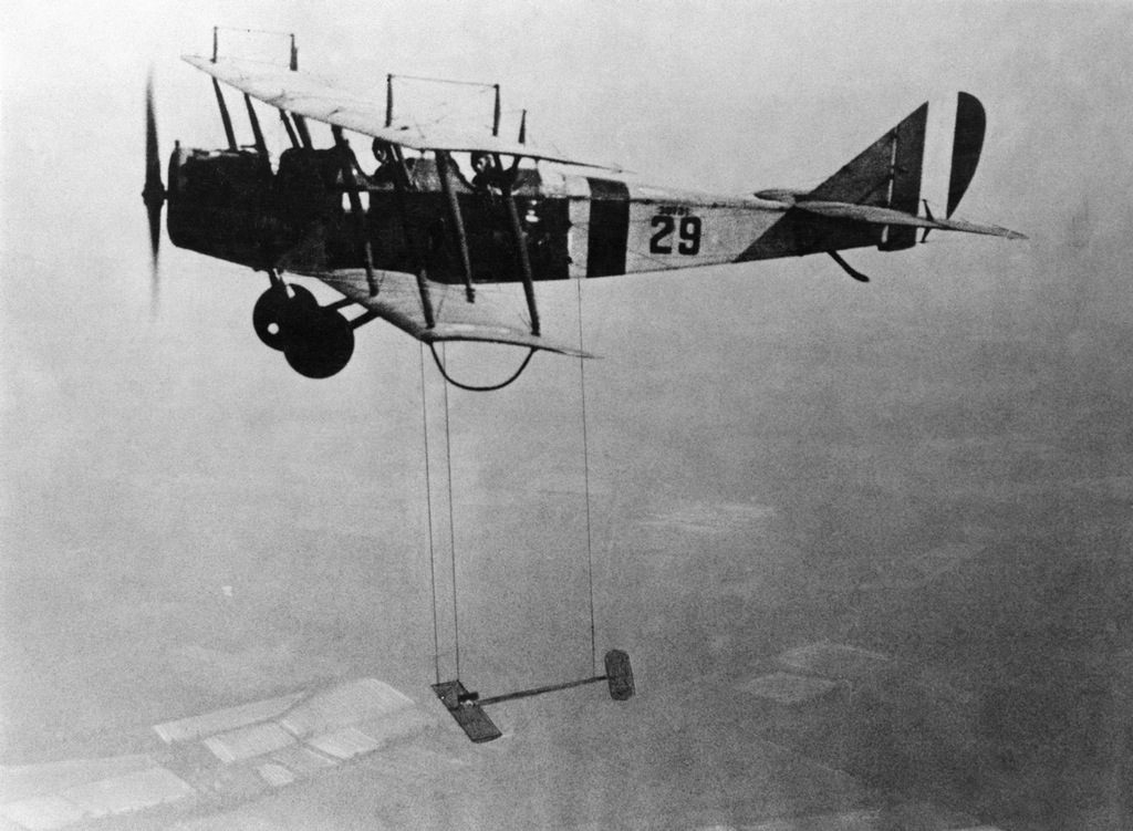 how-nasa-tested-aircraft-prototypes-before-there-were-wind-tunnels-1921