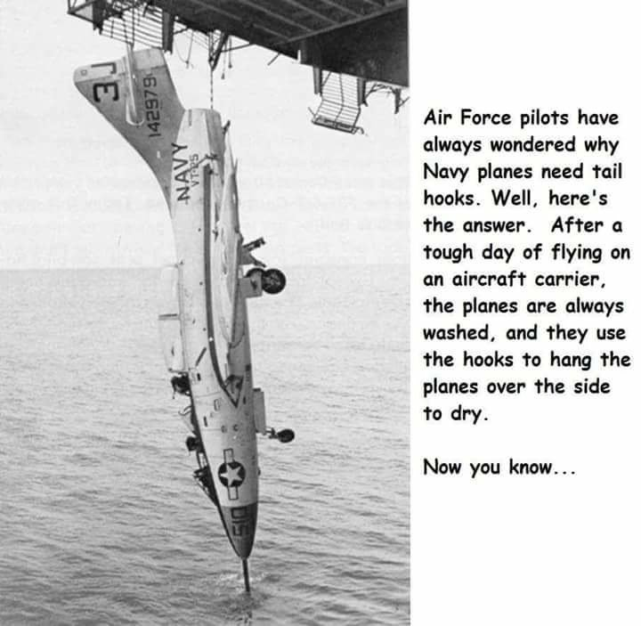 why-navy-planes-need-hooks