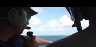 Helicopter Pilot | Aviation Humor