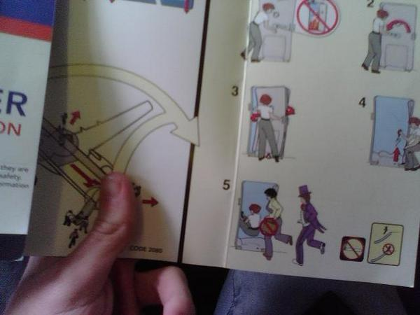 in-case-of-emergency-willy-wonka-will-appear-on-your-aircraft