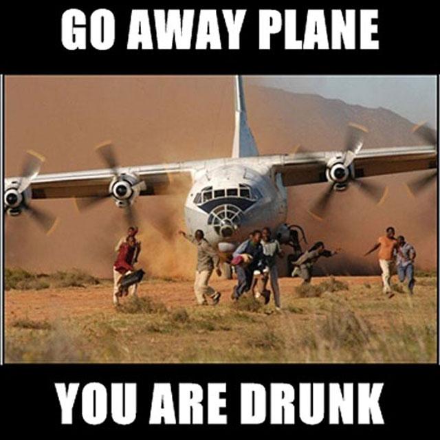 go-away-plane