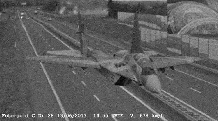 polish-mig-29-pilot-captured-by-speeding-cam-between-berlin-and-poznan