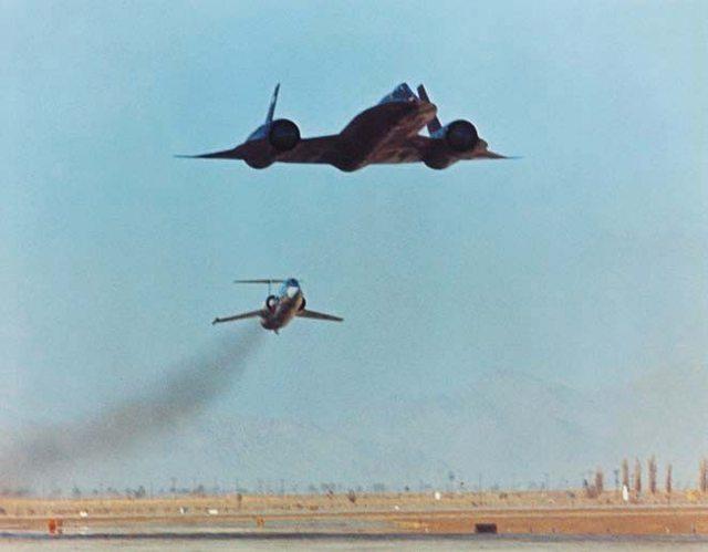 sr-71-starfighter