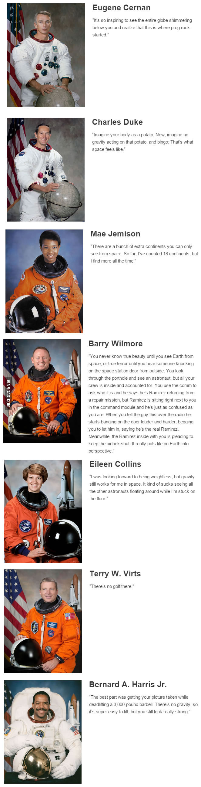 seven-astronauts-describe-what-it-feels-like-to-be-in-space