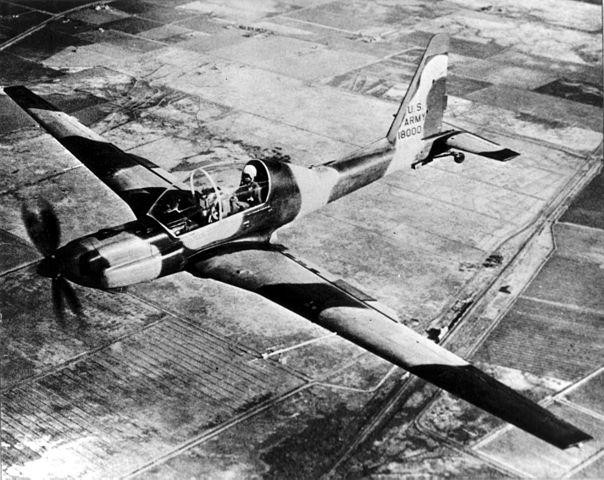 604px-Lockheed_YO-3
