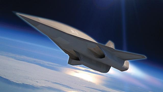 Lockheed_Martin_SR-72_concept