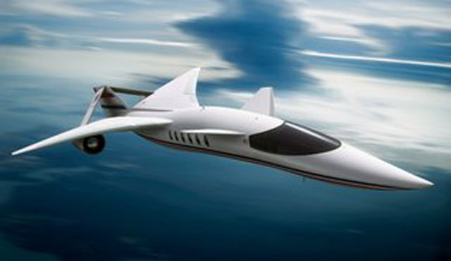 Skunk Works - 10 Most Amazing Projects That We Know About - Aviation