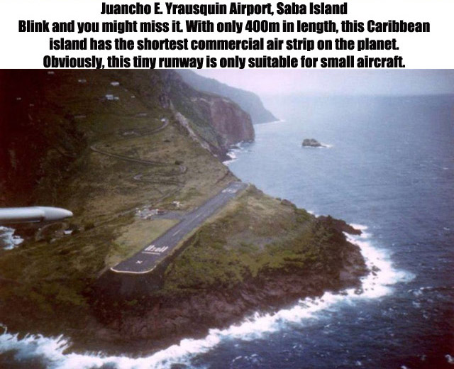 Unusual-Airport-Runways-Around-the-World-Part-11