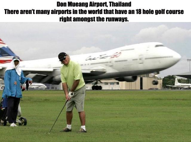 Unusual-Airport-Runways-Around-the-World-Part-12