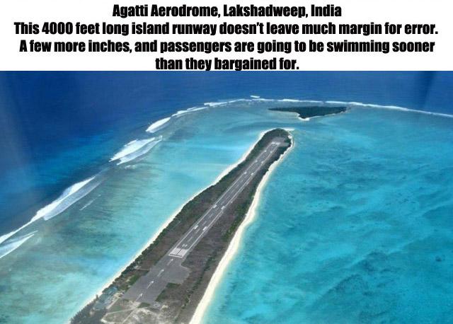 Unusual-Airport-Runways-Around-the-World-Part-13