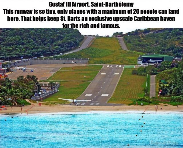 Unusual-Airport-Runways-Around-the-World-Part-14