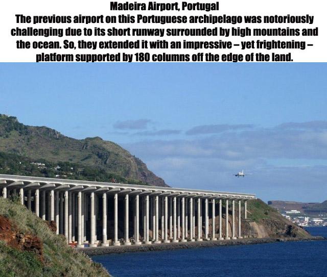 Unusual-Airport-Runways-Around-the-World-Part-15
