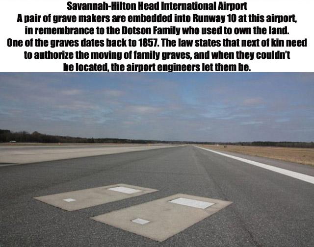 Unusual-Airport-Runways-Around-the-World-Part-16