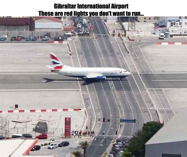 Unusual-Airport-Runways-Around-the-World-Part-3