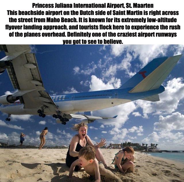 Unusual-Airport-Runways-Around-the-World-Part-4