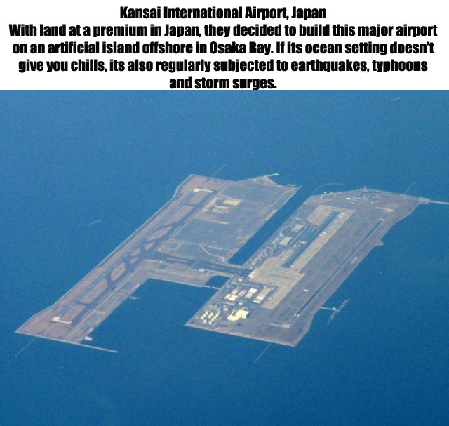 Unusual-Airport-Runways-Around-the-World-Part-5