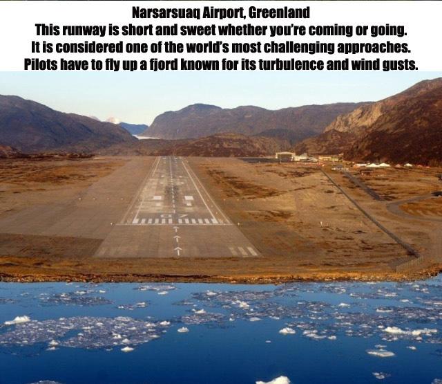 Unusual-Airport-Runways-Around-the-World-Part-6