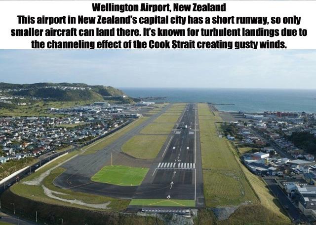 Unusual-Airport-Runways-Around-the-World-Part-7