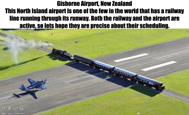 Unusual-Airport-Runways-Around-the-World-Part-8