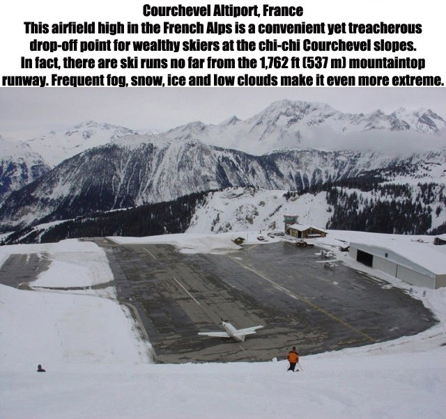Unusual-Airport-Runways-Around-the-World-Part-9