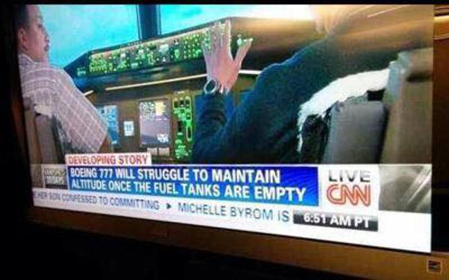 777 problem