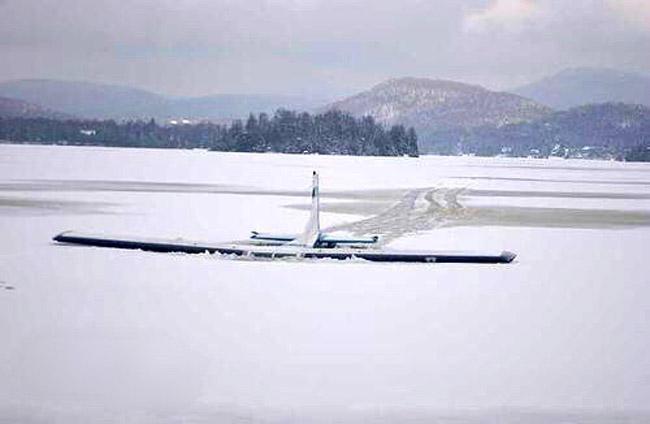 landing-on-ice.jpg