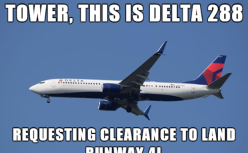 So were privatizing Air Traffic Control now 356x220 jokes aviation humor,Funny Airplane Jokes