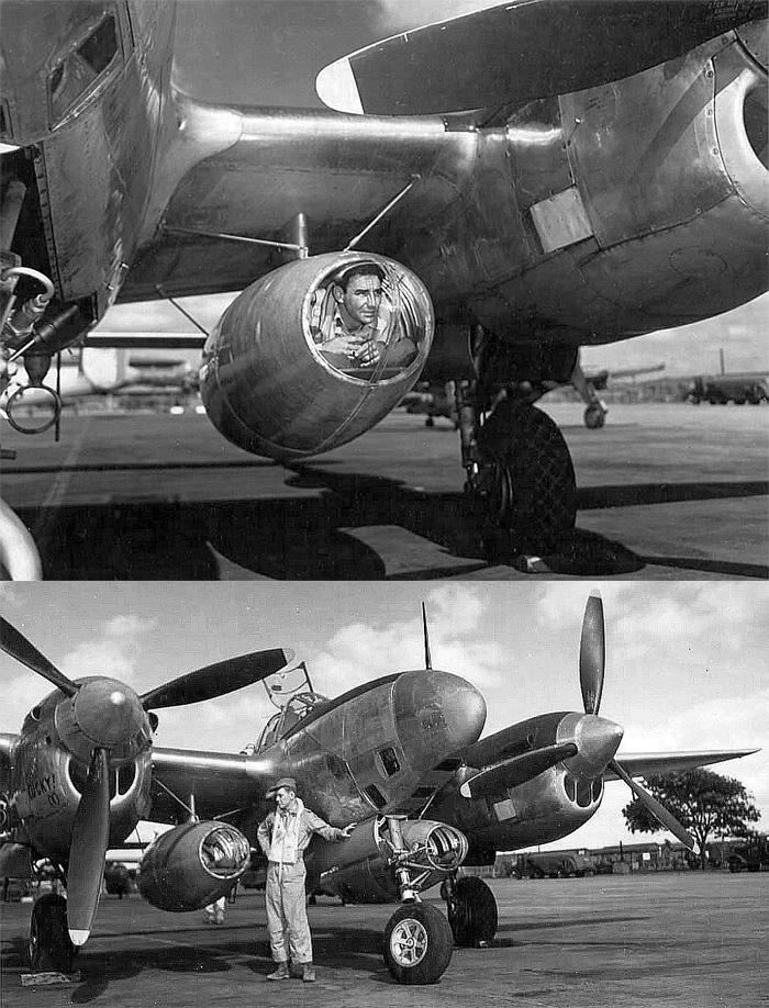 Experimental-air-ambulance-version-of-th
