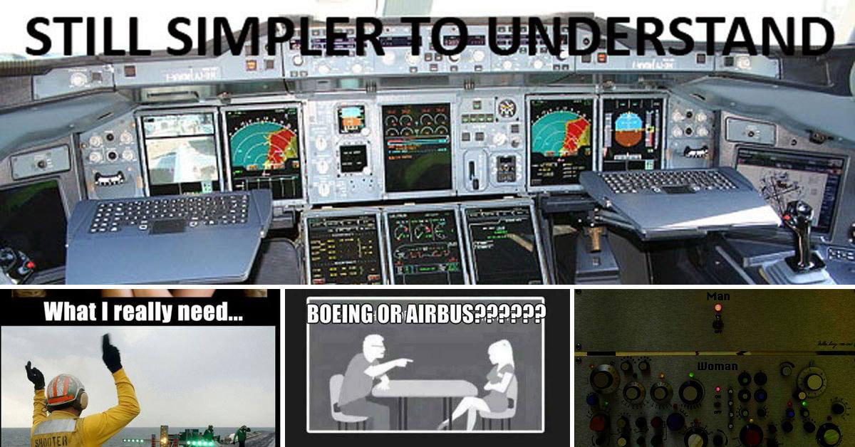 aviation dating