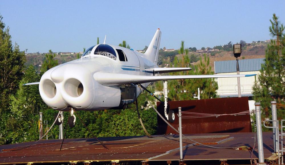 DuPont-Aerospace-DP-1.jpg