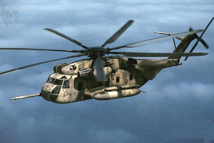 CH-53-Woman.jpg