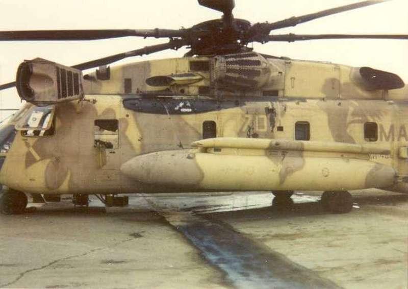 USMC-CH-53.jpg