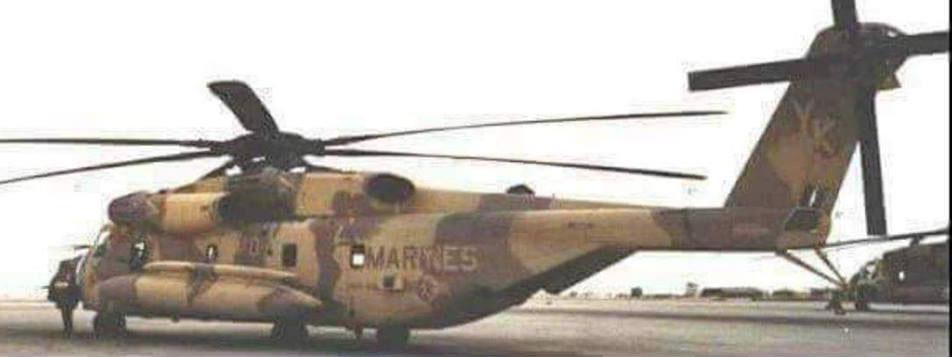 USMC-CH-53s.jpg