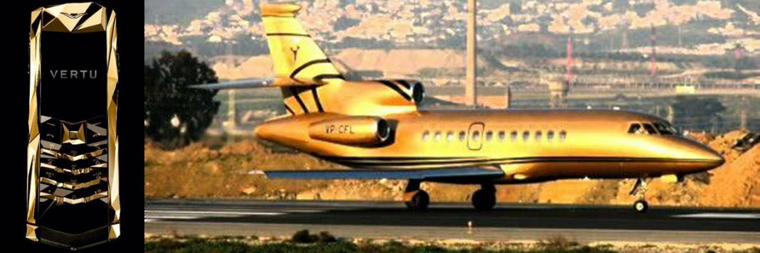 Gold-phone-and-airplane-1068x356.jpg