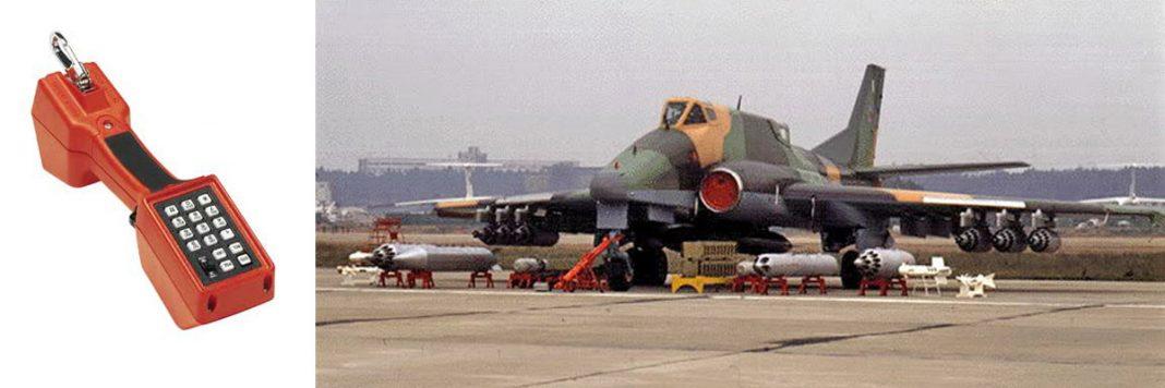 Il-102-1068x356.jpg